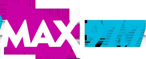 MAX FM 97.7