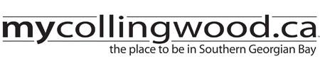 mycollingwood_forweb